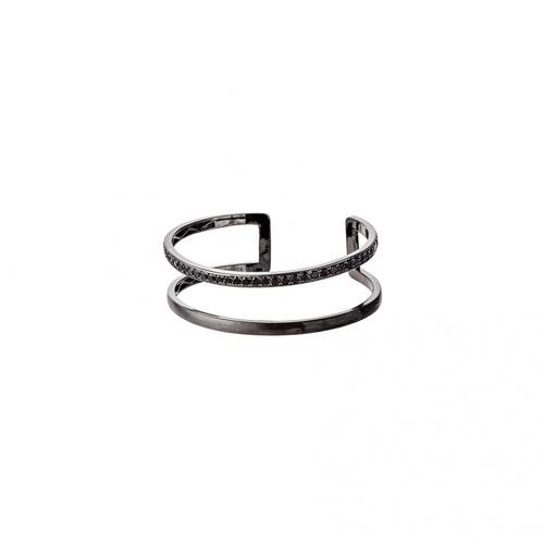Double Line Bracelet