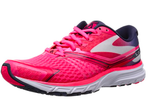Women's Brooks Launch 2