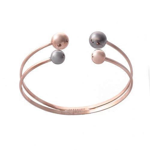 Bracelet Ball