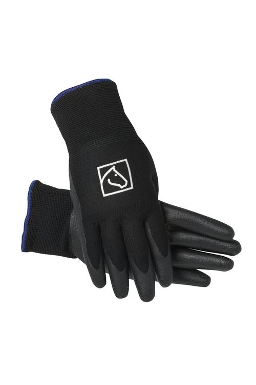 Barn Glove