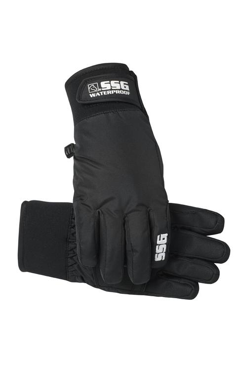 SSG Sno Bird Waterproof Glove