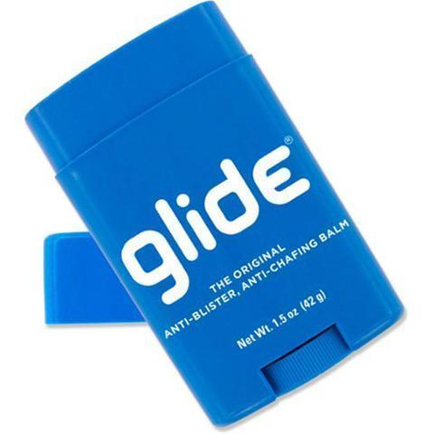Body Glide (various sizes)