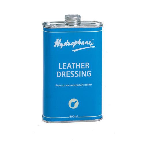 Hydrophane 17oz Leather Dressing