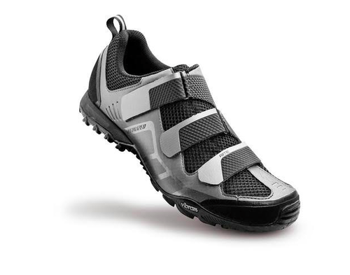 Men's Rime Elite MTB Shoe