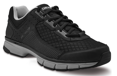 Men's Cadet Shoe