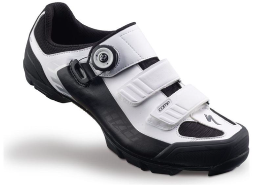 Men's Comp MTB Shoe