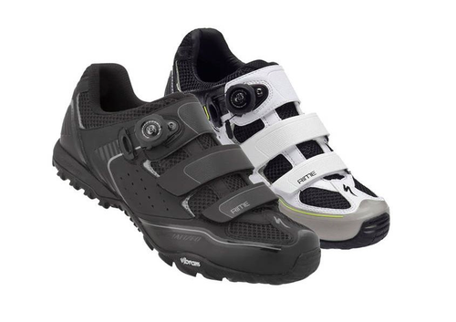 Men's Rime MTB Shoe