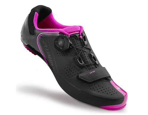Women's Zante Road Shoe
