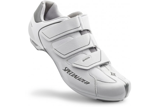 Women's Spirita Road Shoe