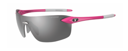 Vogel 2.0 Sunglasses