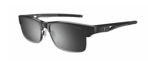 Highwire Sunglasses