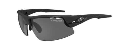 Crit Sunglasses