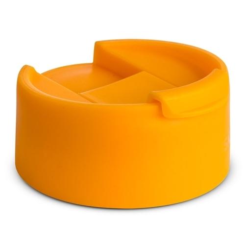 Hydro Flip Cap