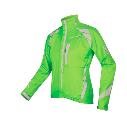 Women's Luminite II Jacket
