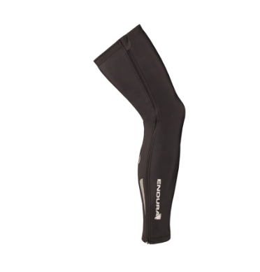Thermolite Full Zip Legwarmer