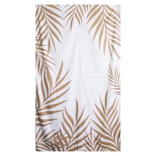 Bali Beach Towel