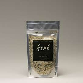 Mojo Herb Seasoning