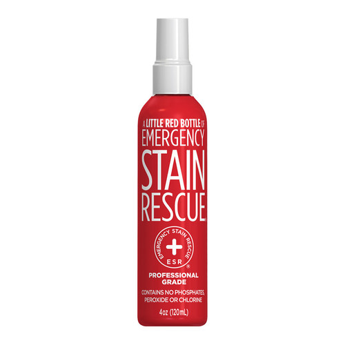 Emergency Stain Rescue 4oz.