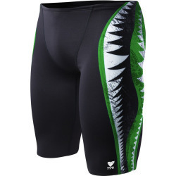 Men's Shark Jammer