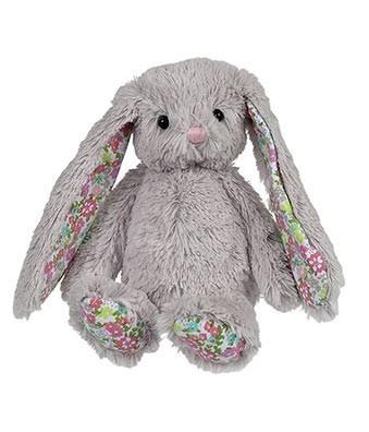 Eliza the Bunny