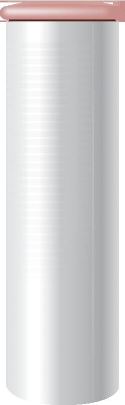 F'lint Refill Metallic