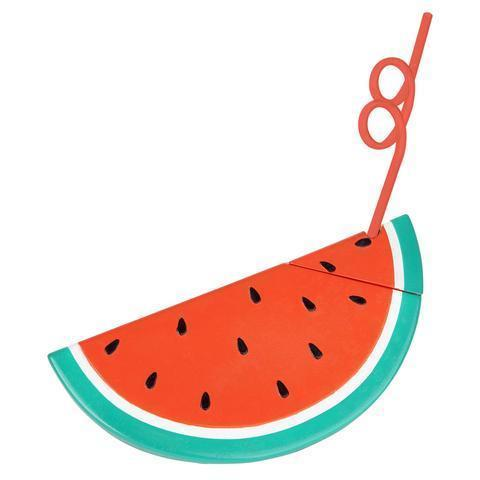 Watermelon Sipper
