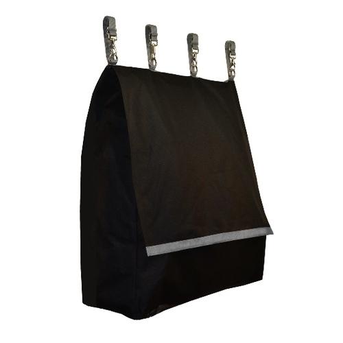 Stall Bag