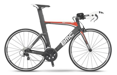 2016 TimeMachine TM02 Ultegra / DB