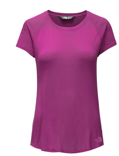 Women's Versitas Short Sleeve