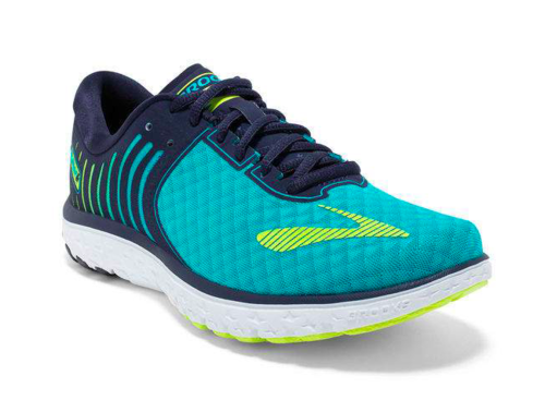 Women's Brooks PureFlow 6