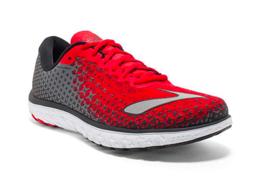 Men's Brooks PureFlow 5