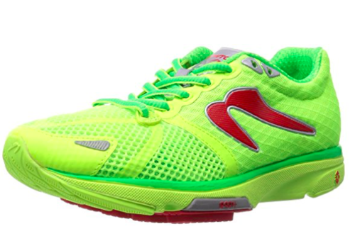Women's Newton Distance IV