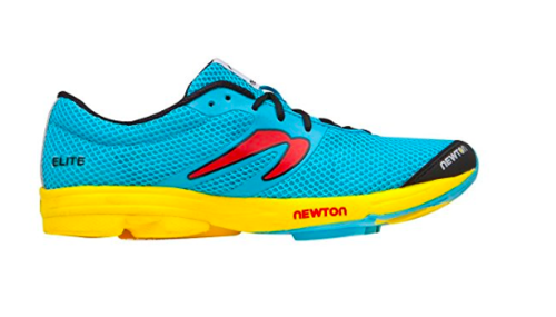 Men's Newton Distance Elite