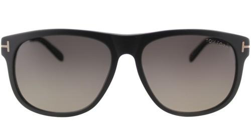 Olivier Polarized Sunglasses