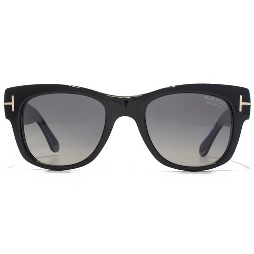 Cary Polarized Sunglasses