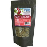 Equi Treat Sugar Free