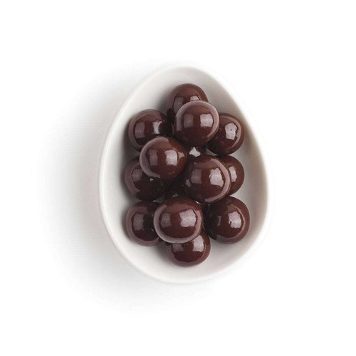 Dark Choco Sea Salt Caramels- Small