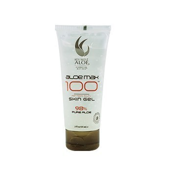Aloe Max 100 2oz
