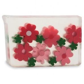 Flowershop Loaf Soap