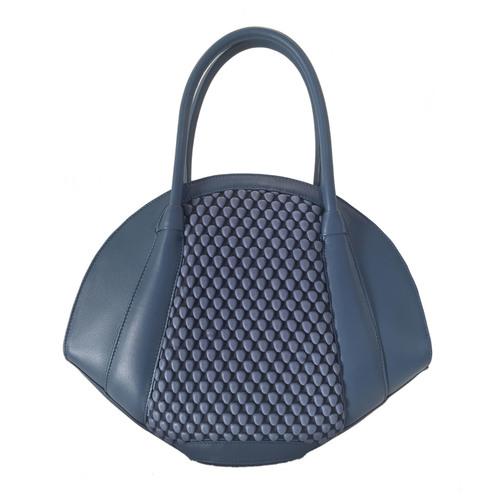 Olympia handbag