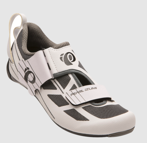 Women's Tri Fly SELECT v6