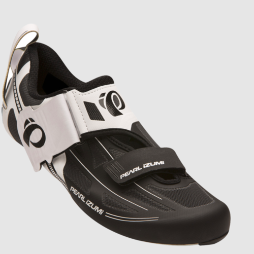 Men's Tri Fly ELITE v6