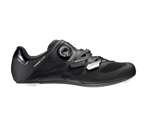 Men's Cosmic Elite Cycling Shoe