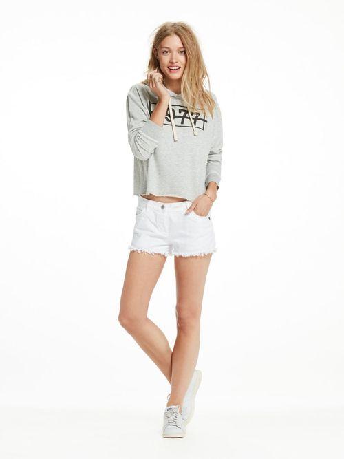 1977 Sweatshirt