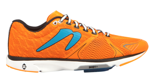 Men's Newton Distance V