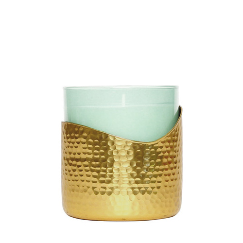 Pomelo Tonic Small Tumbler Candle- 5.5oz