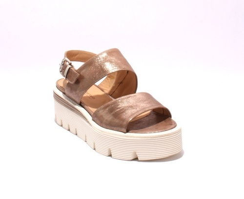 FOOTWEAR - Sandals Laura Bellariva PD6Fv1Cp