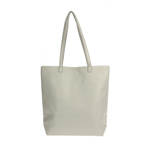 Hold All Tote Bag