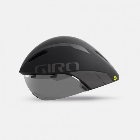 Aerohead Mips