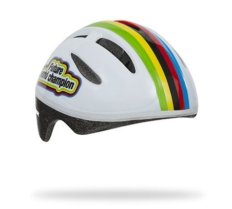 Kids BOB Lazer Helmet